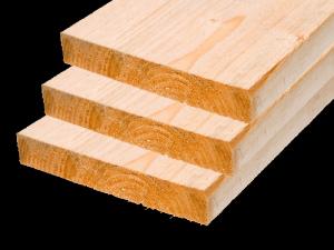 nieuw steigerhout kopen