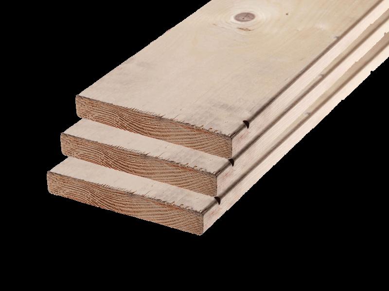 geschaafd-steigerhout