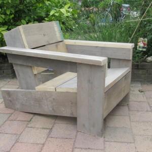 lounge-stoel-steigerhout-300x300