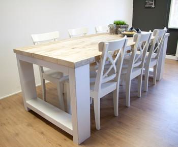 https://steigerhoutbestel.nl/wp-content/uploads/steigerhouten-in-de-woonkamer-tafel-4.jpg