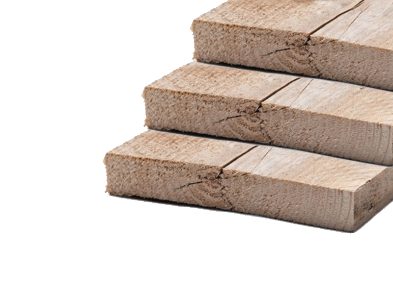 verouderd-steigerhout