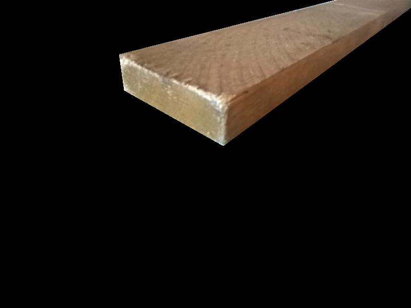 verouderd-steigerhout-10